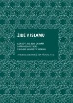 Židé v Islámu